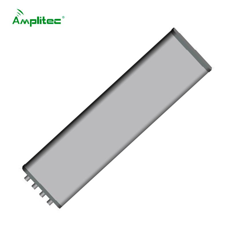 Electrical Downtilt Antenna  ODP1721-1865 Used in 3G/4G system MIMO Antenna