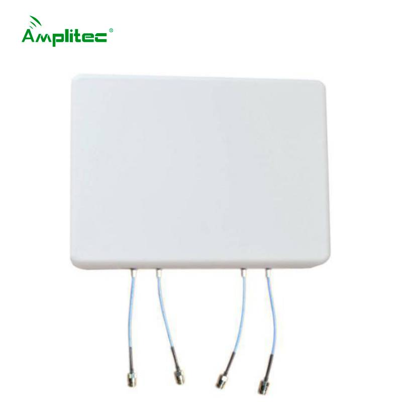 MIMO Directional Panel Antenna OP0738-0865-4P