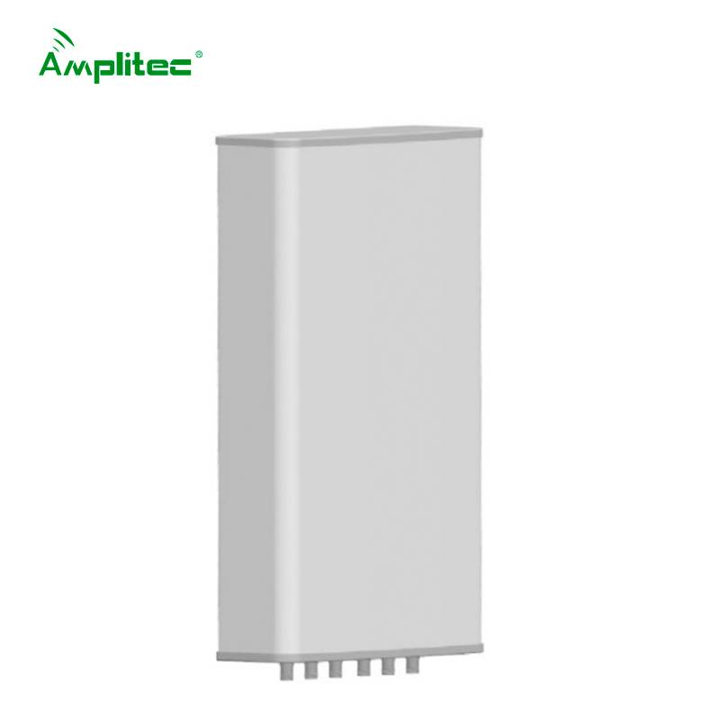 Fixed Electrical Downtilt Stadium MIMO Antenna  OP0738-1333