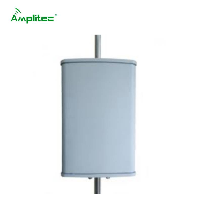 2 x 2 Directional Wall Mounted Antenna OP0740-0965-2P