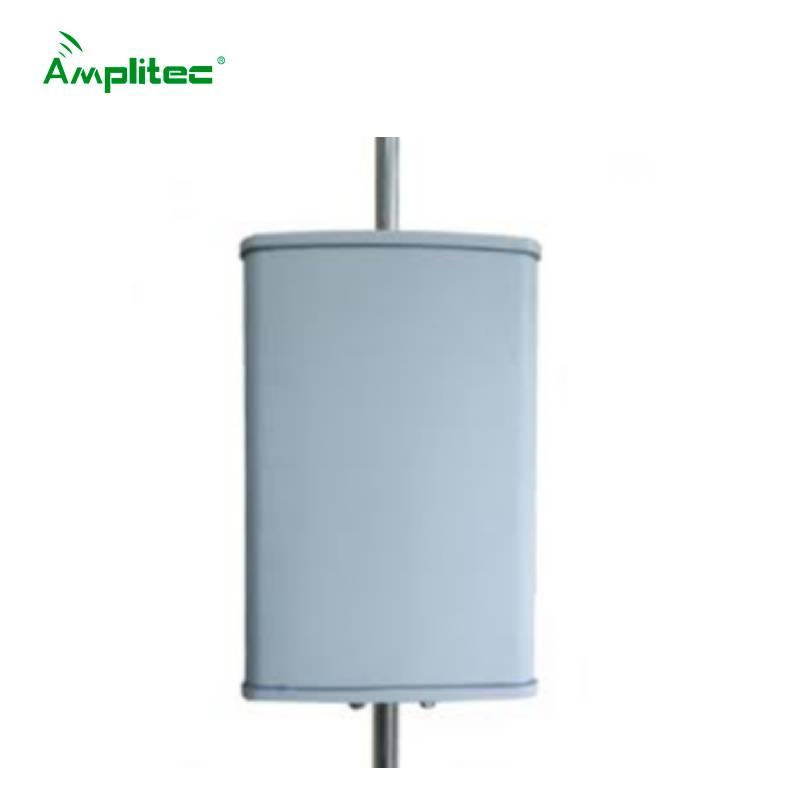 2 x 2 Directional Wall Mounted Antenna OP0740-0965-2P
