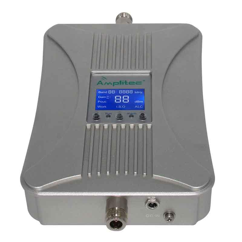 20dBm Single Band Mobile Signal Repeater