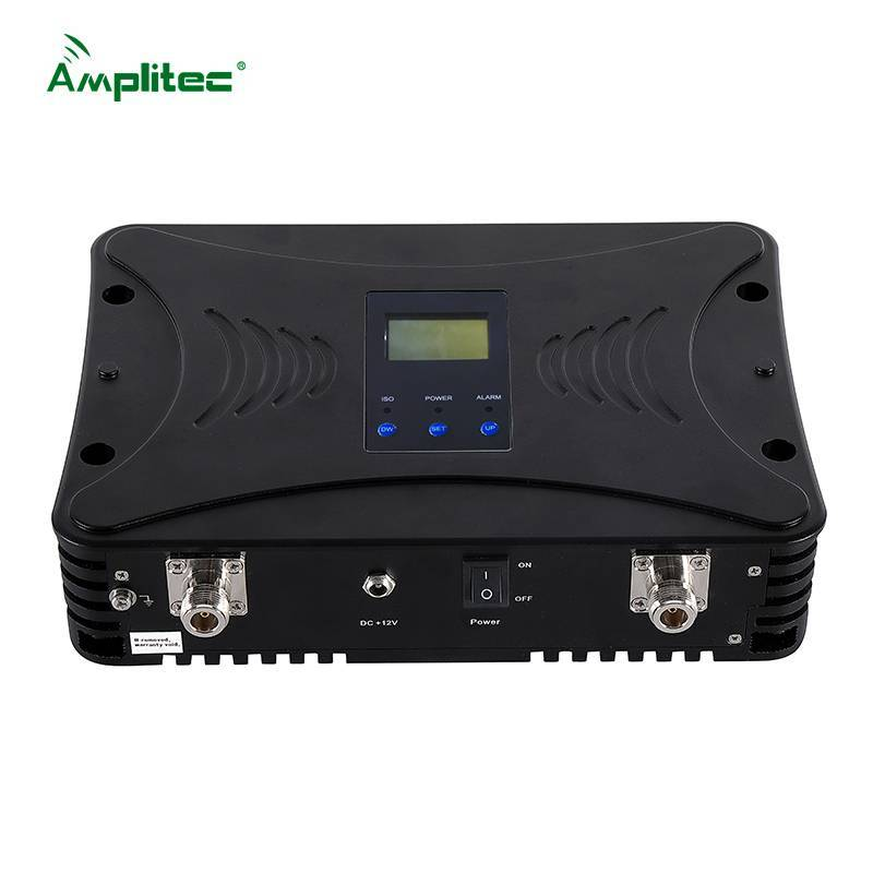 C20L-5B-EU Five Bands Signal Repeater for Europe