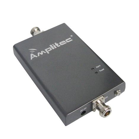 C10G Series Wide Band Mini Repeater