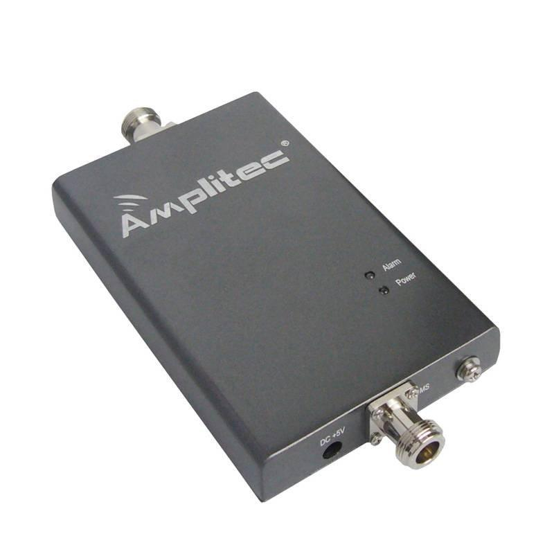 C10G Series Wide Band Mini Signal Booster