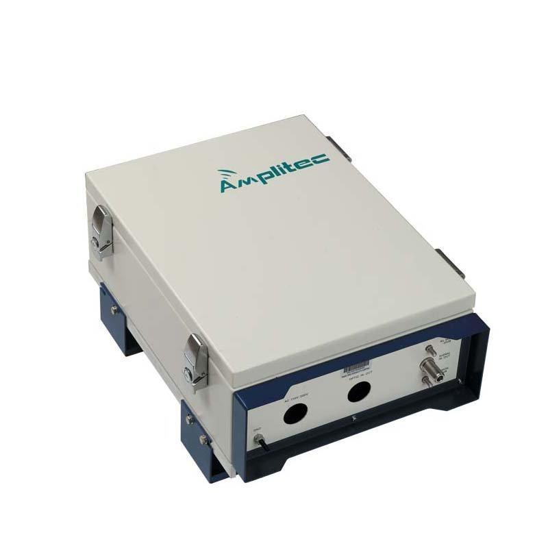 O40T系列單頻光纖直放站