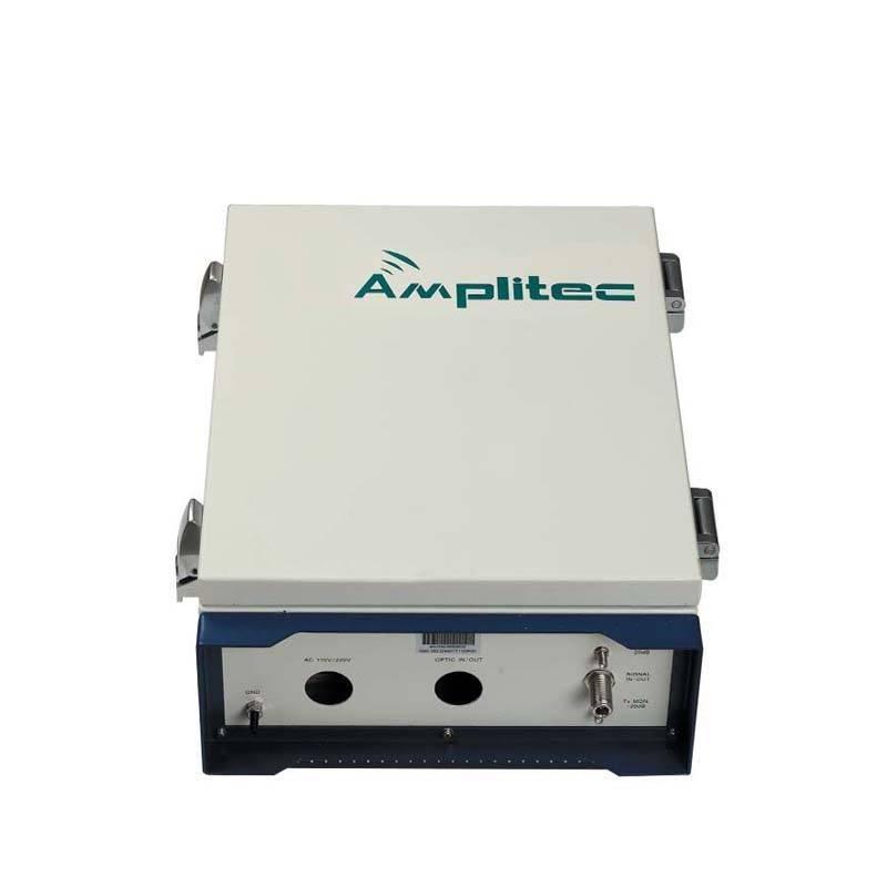 34~40dBm Fiber Optical Repeater