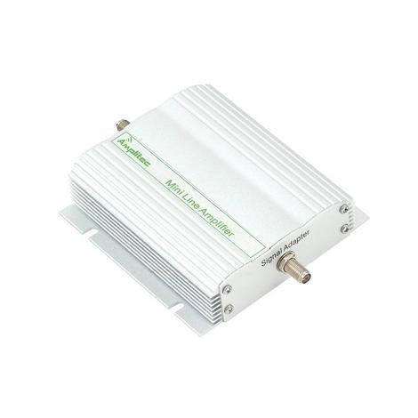 15 dBm Mini Line Amplifier