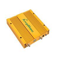 33dBm Single Band Line Amplifiers