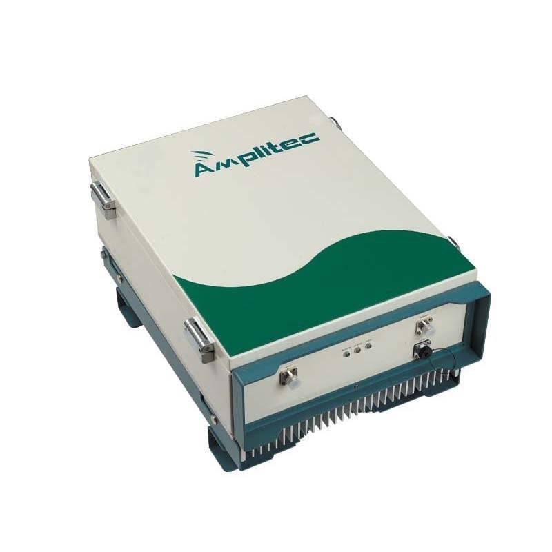37~40 dBm Line Amplifier