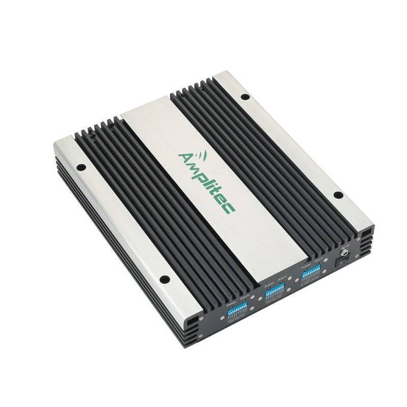 L15系列三頻干線放大器