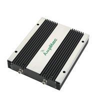 15~24 dBm Triple Band Line Amplifier