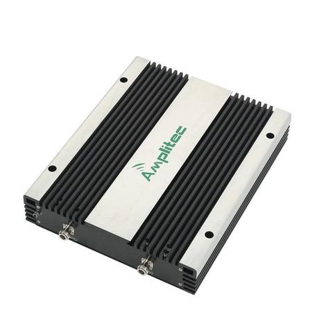 15~24 dBm Triple Band Line Amplifier
