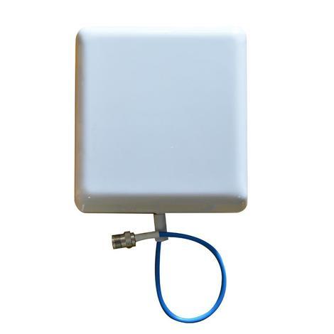 800-2700Mhz Indoor Panel Antenna