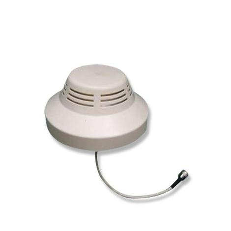 Smoke Detector Decoration Antenna