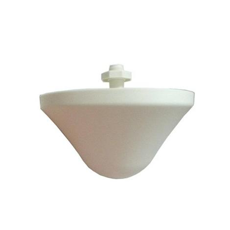 Dual-Polarized Ceiling Antenna