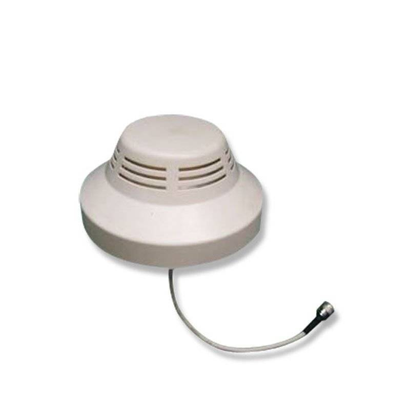 Smoke Detector Decoration Antenna