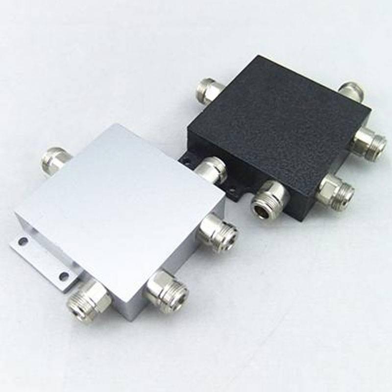 微帶功分器(800-2500MHz)