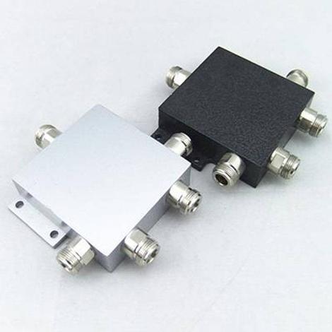 Microstrip Splitter (800-2500MHz)
