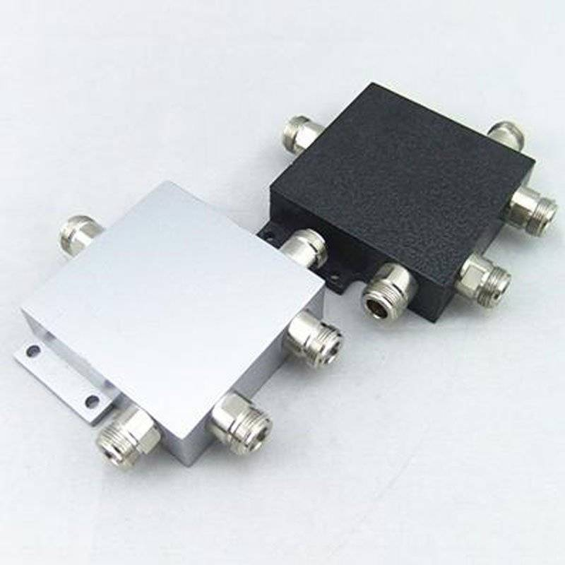 Microstrip Splitter (800-2700MHz)