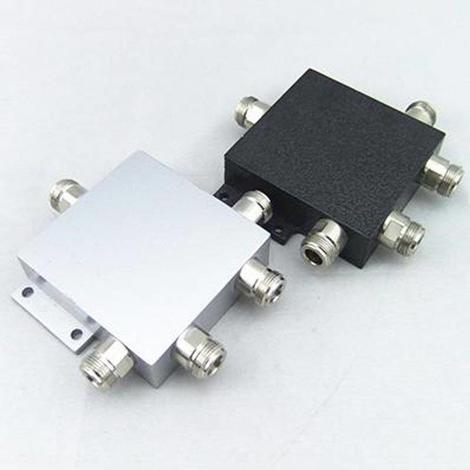 Microstrip Splitter (698-2700MHz)