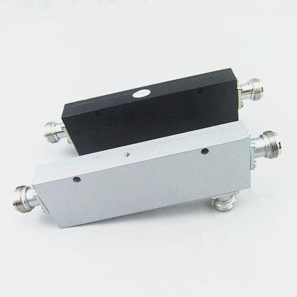 定向耦合器(350-2700MHz)
