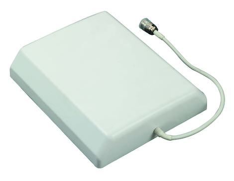 800-2500Mhz Outdoor Panel Antenna