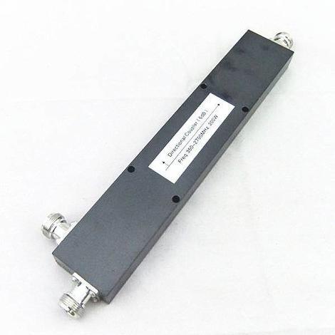 Directional Coupler (350-2700MHz)