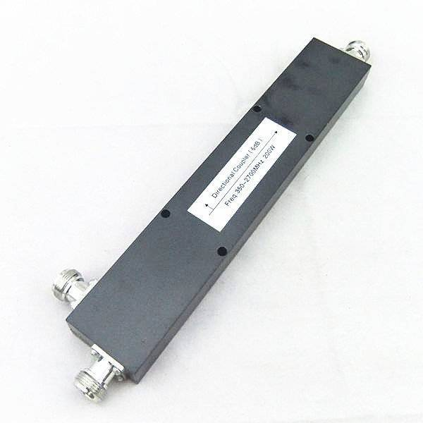 Directional Coupler (350-2700MHz)