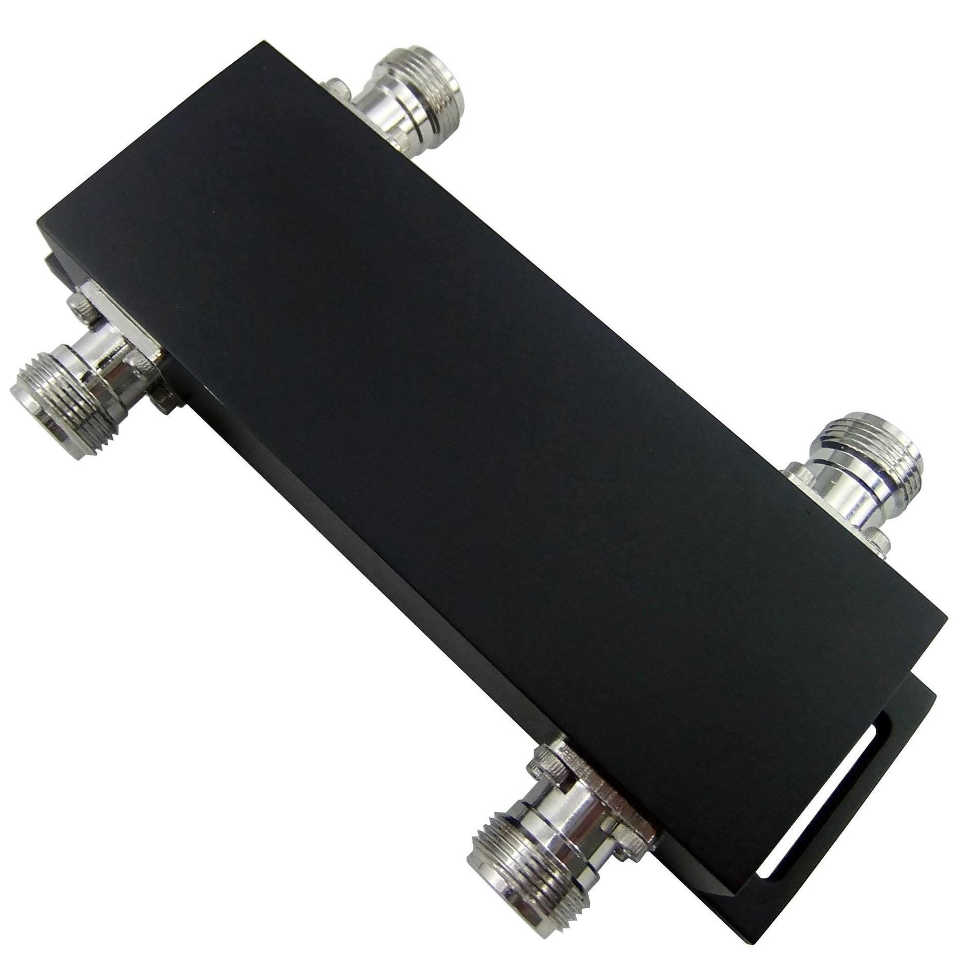 3dB混合耦合器(800-2700MHz)