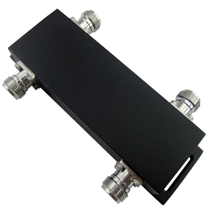 3dB Hybrid Coupler (698-2700MHz)