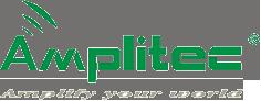 amplitec.net