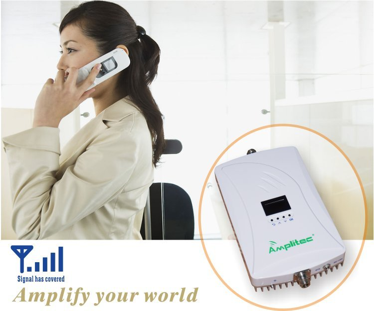 C23S Moible Signal Booster