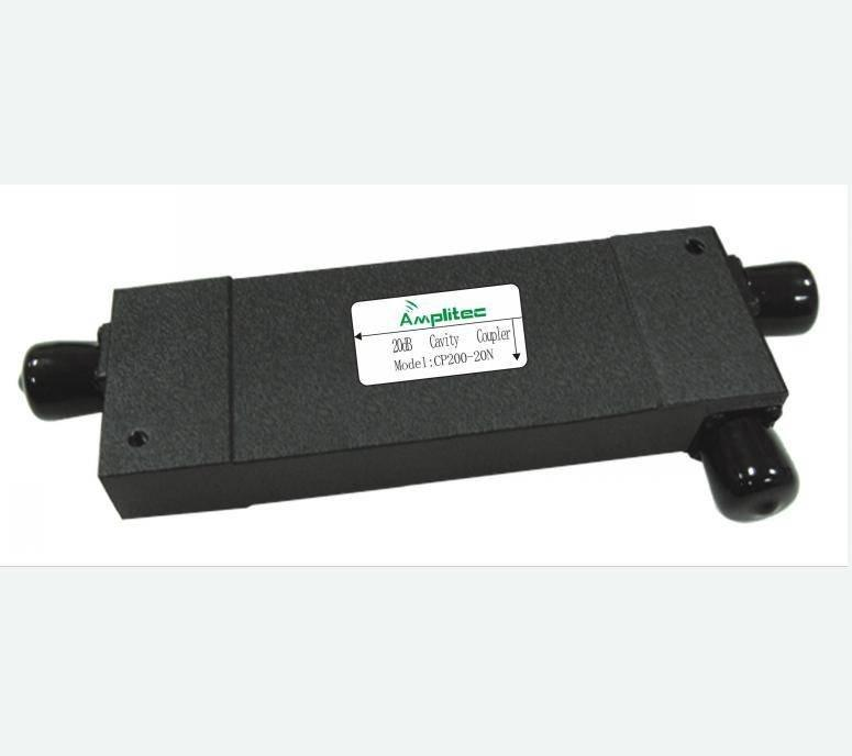 Directional Coupler (800-2700)