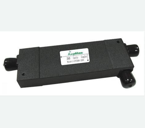 Directional Coupler (800-2500)