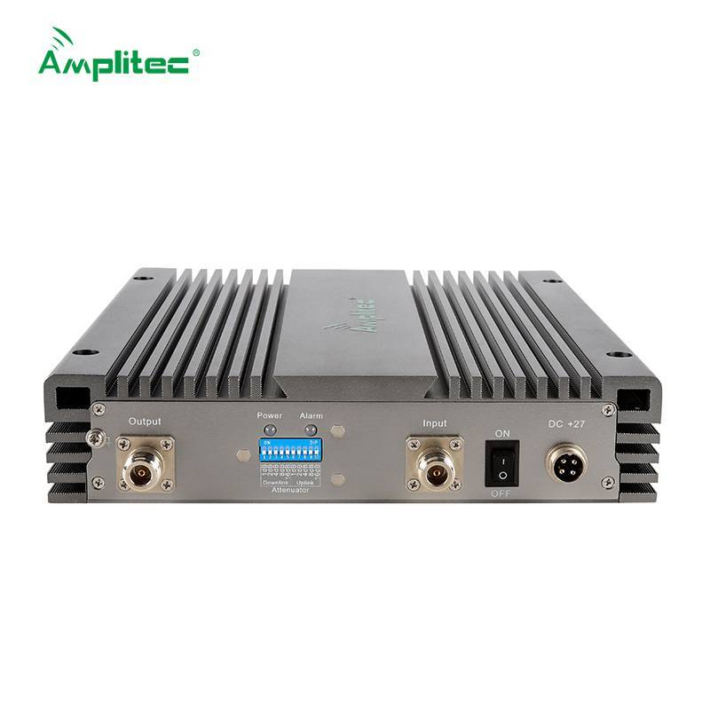 30dBm Single Wide Band Repeater